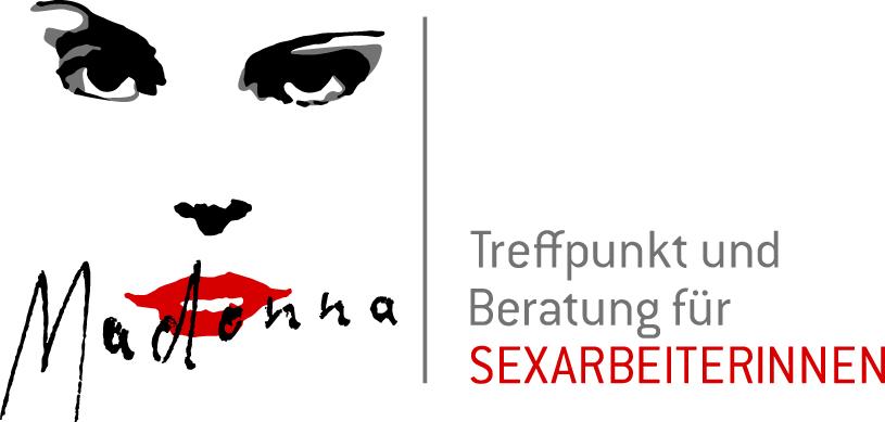 Madonna Sexarbeiterinnen M